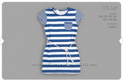 ПЛ147 Платье, супрем тм Бемби
