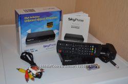 Т2 приставка SkyPrime V T2 Mini