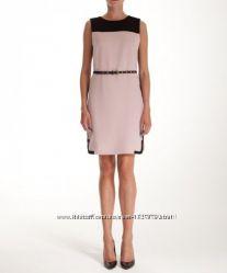 Стильное платье KOTON
