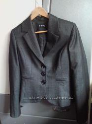 пиджак офисный 42-го размера
