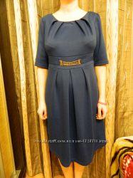Продам платье для беременной на ОГ 90 см