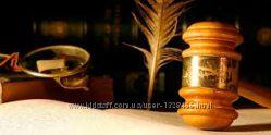 Развод, раздел имущества, алименты, лишение родительских прав