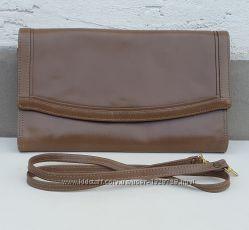 Клатч сумка Lamoda style