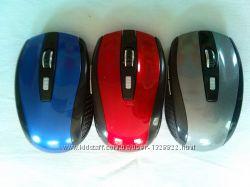 Мышка беспроводная С
