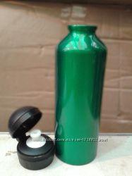 Бутылка для воды велосипедная