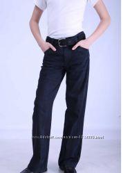 Джинсы, брюки на мальчика. Школьные 8, 9, 10, 11, 12, 13, 14 лет