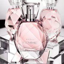 Парфумна вода Femme