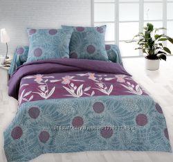 Комплект постельного белья 1, 5 Солодкий сон бязь