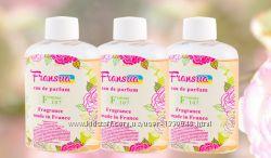 Парфюмированная вода Fransua100 мл опт, женские ароматы