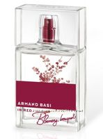 Armand Basi In Red Blooming Bouquet edt 100 ml голограмма, ОАЭ