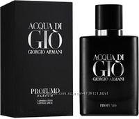 Armani Acqua Di Gio Profumo 100ml мужские, ОАЭ, ассортимент