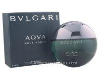 Bvlgari Aqva Pour Homme 100ml и другие ароматы этого бренда, ОАЭ