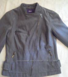 Фирменная курточка - косуха
