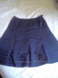 Фирменная летняя юбочка
