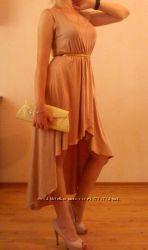 Красивое, вечернее платье по супер цене, все размеры