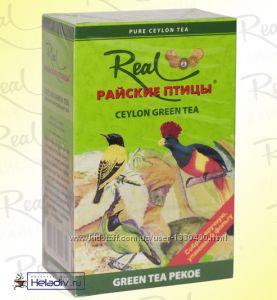 Упаковка: картон: 100 и 250 гр черный цейлонский высокогорный элитный чай без добавок