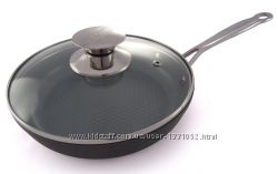 Сковородка Lessner Ceramic Line 88335, 88336