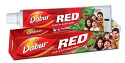 RED 100мл. Зубная паста. Индия