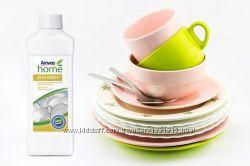 DISH DROPS - жидкость для мытья посуды от AMWAY