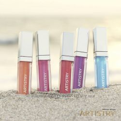 ARTISTRY-�������������� ������ ������� ������� ��� ��� � ���������� ��AMWAY