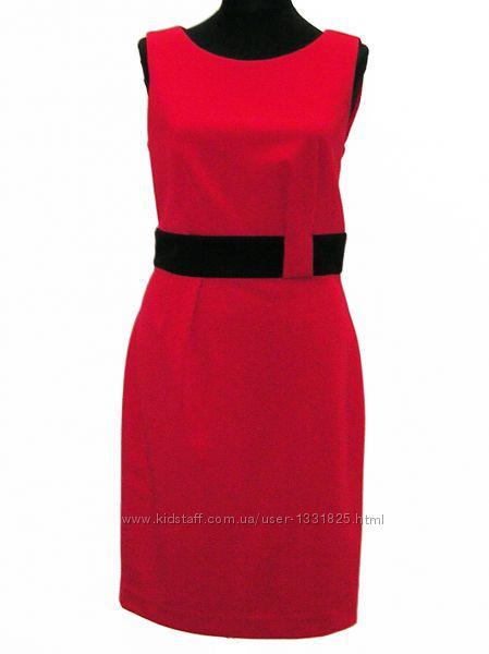 Платье Calvin Klein  р. 48-50