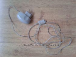 зарядное устройство для телефона самсунг
