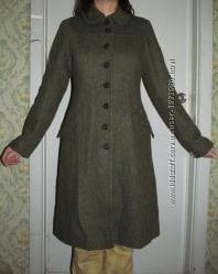 Пальто стильное H&M