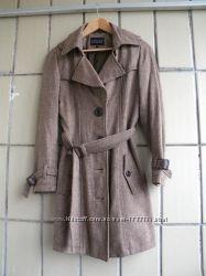 Продажа Пальто