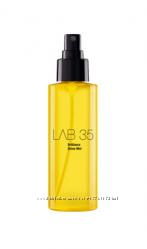 LAB35 Спрей для блеска волос