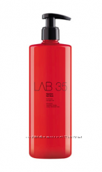 Lab35 Нежная маска