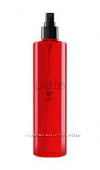 Lab35 Спрей для укладки волос
