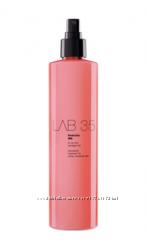 Молочко для волос Kallos Lab35