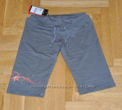 Новые удлиненные спортивные шорты billcee