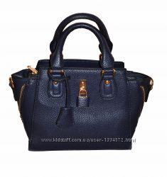 f88e83896d25 Супер модная маленькая сумка сумочка трапеция, 450 грн. Женские ...