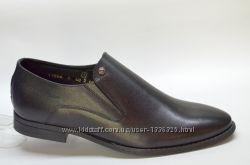 Туфли Мида 11520