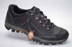 Туфли Мида 11554