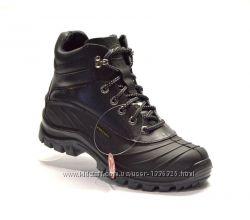 Ботинки Мида 14588 1  Зимоходы
