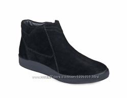 Ботинки Мида 12270 249