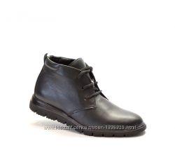 Ботинки Мида 32030 1