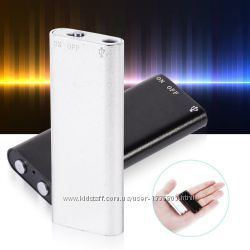 TS080 Диктофон мини 8 ГБ цифровой аудио-рекордер MP3 Плеер