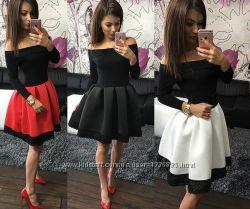 платье Комфорт  0031