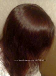 Хна натуральная арабская  порционная и ценные масла для волос экстра класса
