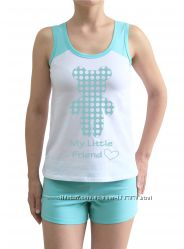Женские пижамы по доступным ценам