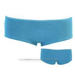 Женские трусы мини-шорты для занятий спортом
