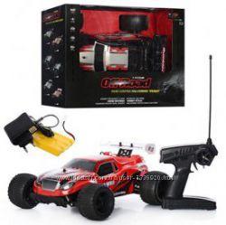 Радиоуправляемая гоночная машинка Bambi GD 30804-C