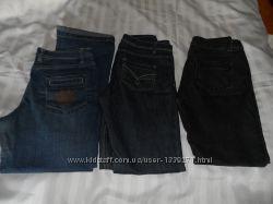 продам джинсы с Ирландии  Denim Co Деним Ко