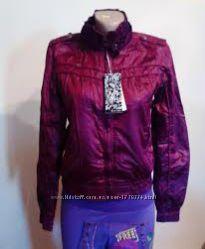 Женская куртка Распродажа