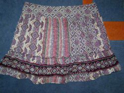 Продается юбка, р. XL