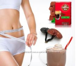 Снижения веса Chocolate Slim