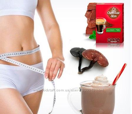 Можно ли пить кофе при похудении? Узнаем